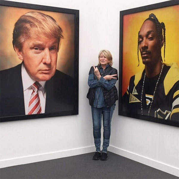 rs_600x600-170507073938-600-martha-stewart-donald-trump-snoop-dogg-050617